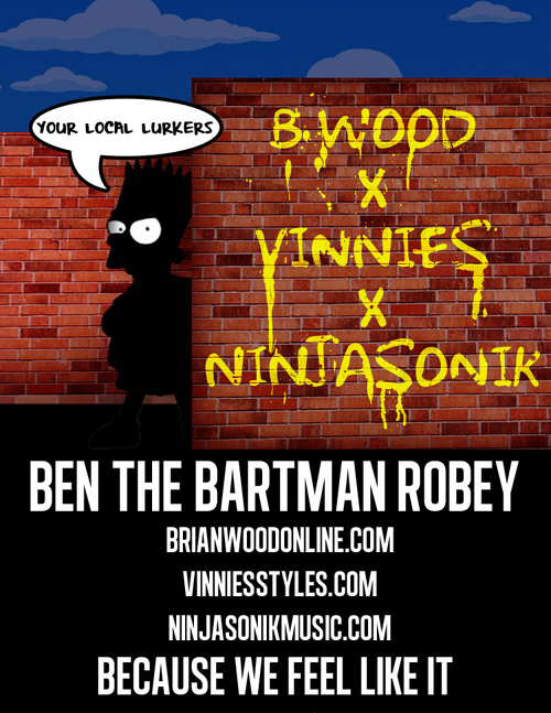 bwood_vinnies_ninjasonik.jpg