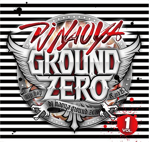 GROUNDZERO-vol.1ジャケ.jpg