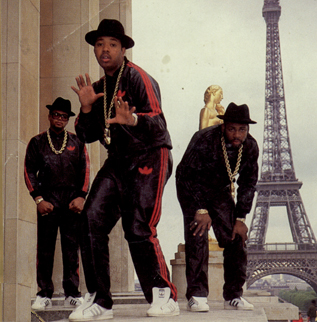 rundmc_paris.jpg