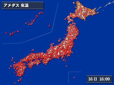 amedas-temp-japan-20100816160000.jpg