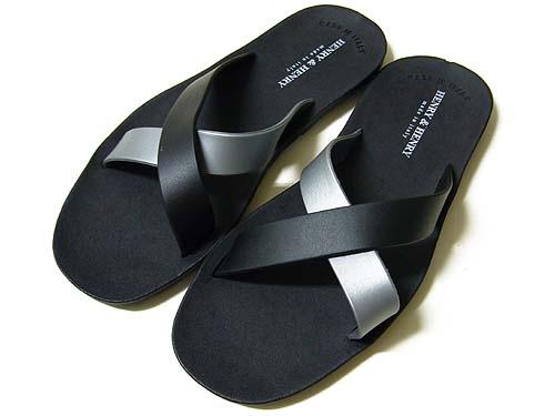 shoe275-1.jpg