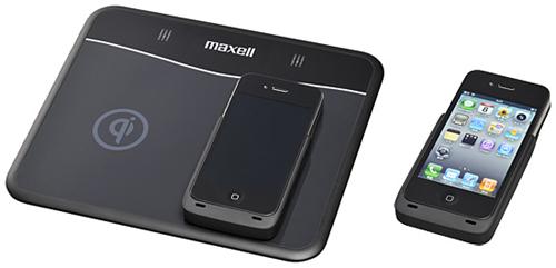 20110208hitachi-maxell.jpg