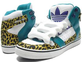 shoes364-1.jpg