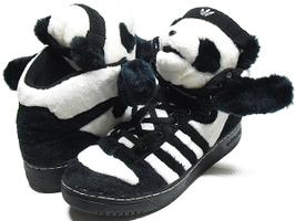 shoes365-1.jpg