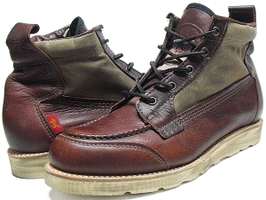 shoes366-1.jpg