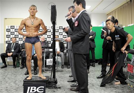 20091129-00000011-sanspo-fight-view-000.jpg
