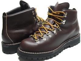 shoes367-1.jpg