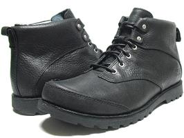 shoes368-1.jpg