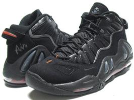 shoes370-1.jpg