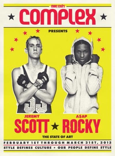 asap-rocky-jeremy-scott-complex-magazine-11-398x540.jpg