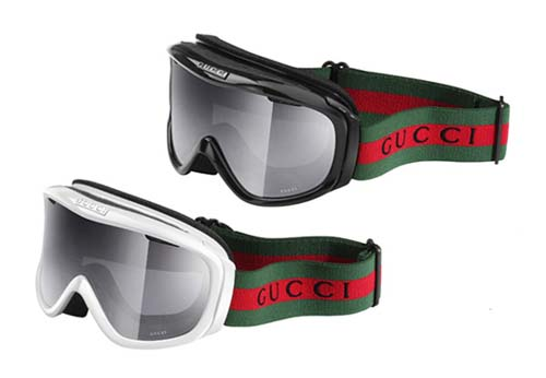 gucci-goggles-front[1].jpg