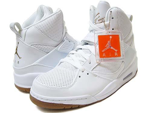 shoe278-1.jpg