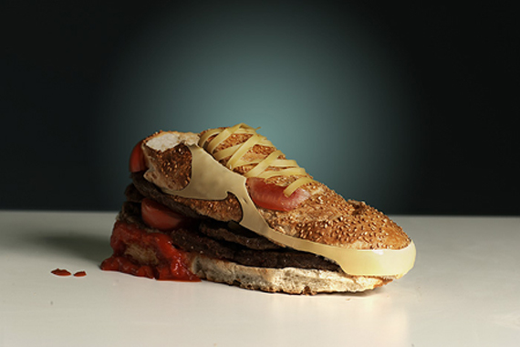 nike-air-max-90-burger-2.jpg