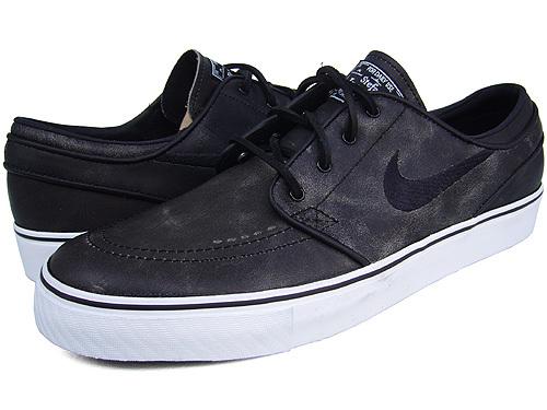 shoe320-1.jpg