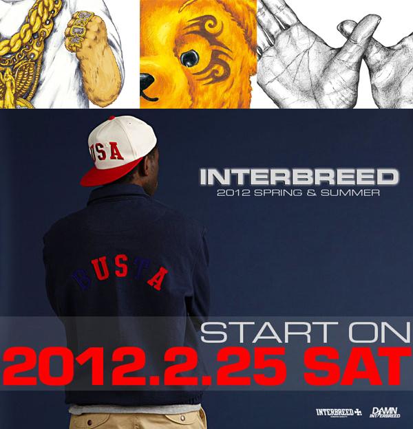 interbreed2012.jpg
