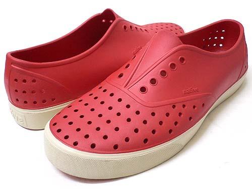 shoe208-1.jpg