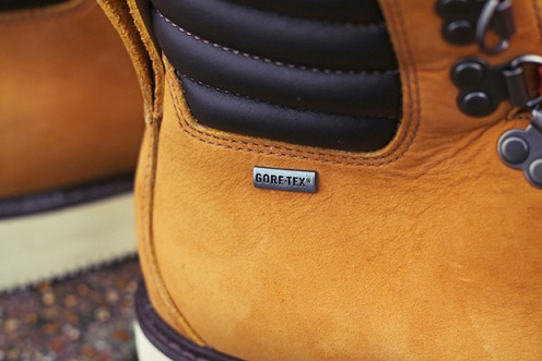 Timberland-Abington-Hiker-Gore-Tex-Wheat-3.jpg
