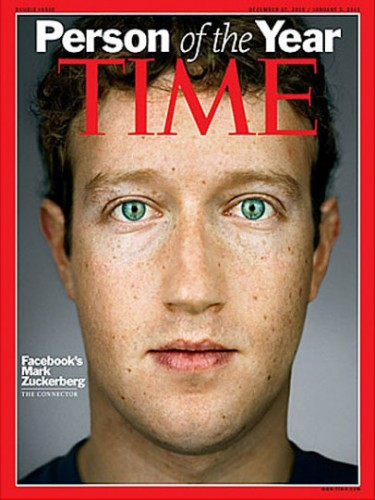 time-magazine-person-of-the-year-mark-zuckerman-570x541-375x500.jpg
