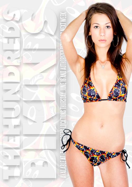 bikini2.jpg