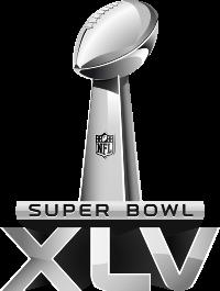 200px-Super_Bowl_XLV_svg.png