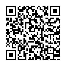 c90b1f06cb09bc3a923d38c3301f433a.jpg