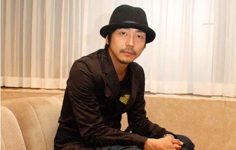 大森南朋の画像 p1_13