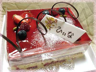 20080412ケーキ
