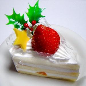 ホール?ケーキ2