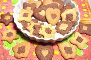 クリスマスクッキー05