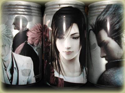 ポーション缶