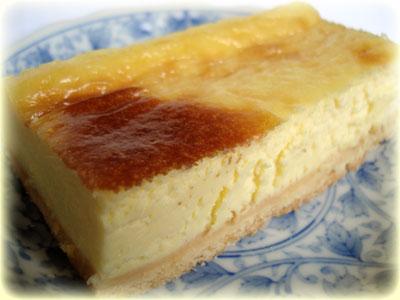 北海道のチーズ畑2