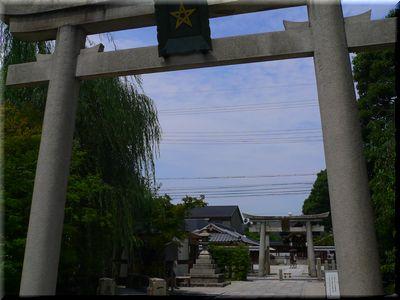 20080720_d.jpg