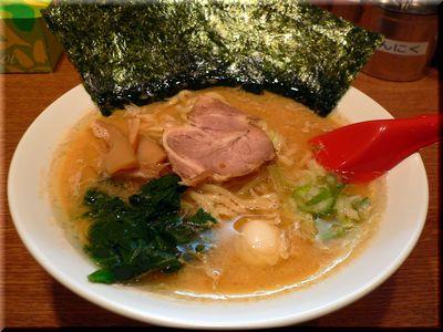 takematsuya2