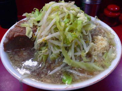 kawasaki_jiro