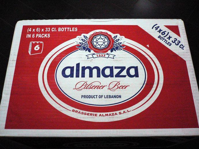 almaza1