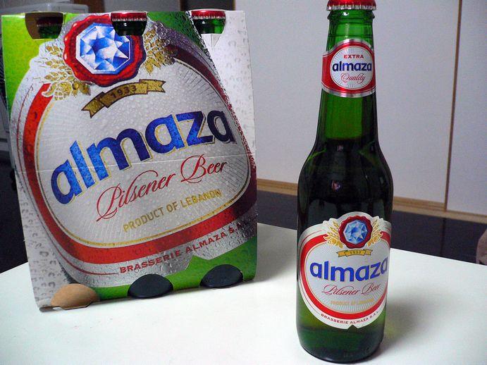 almaza2