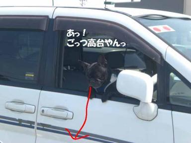じんたの野望7.jpg