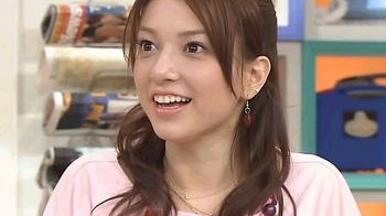 葉山エレーヌ 放送事故 4.jpg