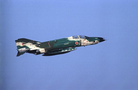 1997年10月19日 百里基地航空祭 ...