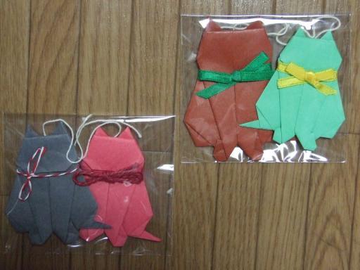 簡単 折り紙 折り紙 猫 簡単 : plaza.rakuten.co.jp