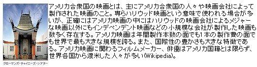 Top画像(2)