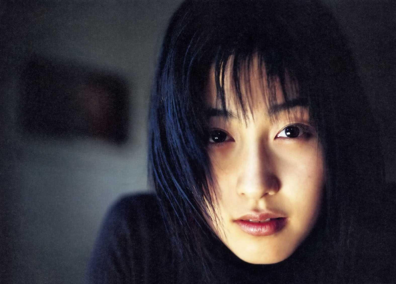 佐藤寛子 (タレント)の画像 p1_30