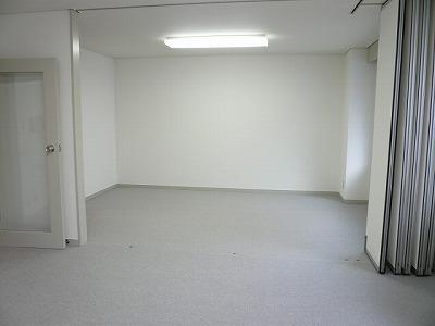 洋室1.jpg