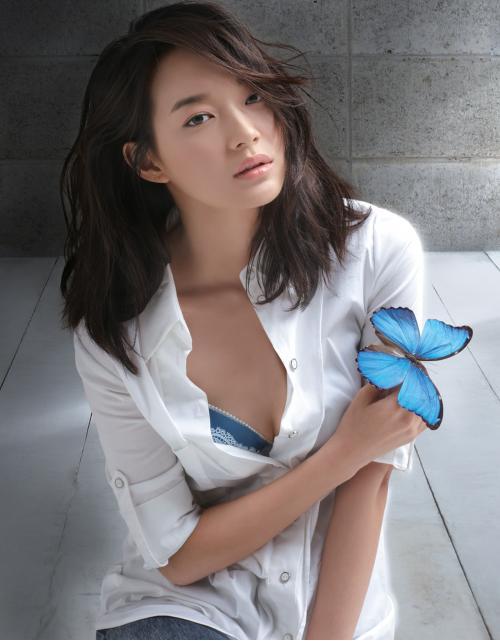 シン・ミナの画像 p1_6