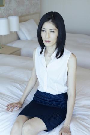小島慶子の画像 p1_2