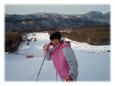 娘スキー070101