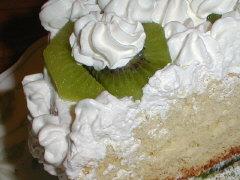 ケーキup