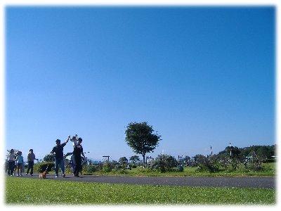 公園09246