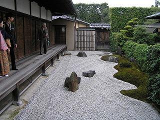 12.19京都禅寺 (69).jpg