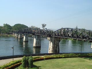 戦場にかける橋 (6).jpg